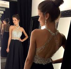 best 25 chiffon prom dresses ideas on pinterest ball dresses