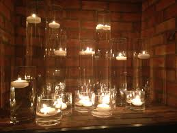 candle centerpiece wedding candles 101 what you need to about incorporating candles