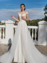 rochii de seara online magazin online rochii de ocazie speciale rochii mireasa online