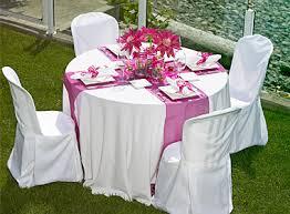 wedding reception table runners innovative wedding ceremony reception with wedding decorations table