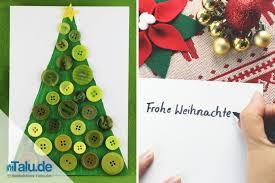 sprüche weihnachtskarten unsere top 52 texte sprüche zitate für weihnachtskarten