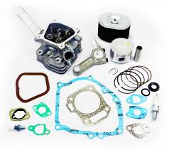 honda gx340 complete engine kit