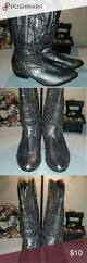 motorcycle boot brands best 25 cowboy boot brands ideas on pinterest cowboy boot