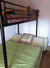 chambre chez l habitant reims colocation à rue de l union foncière reims chambre chez l