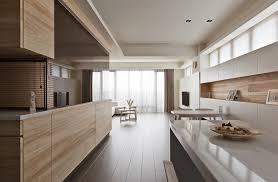 modern interior design kitchen interior design