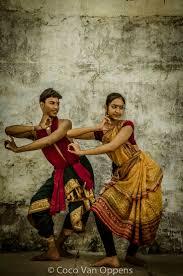 Desishades 234 Best Dance Images On Pinterest Dance Poses Dancers And