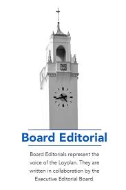 Immigration Special Board Editorial See The Faces Of Immigration Special Sections