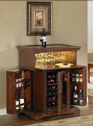 Wine Cabinet Latest Trends In Home Appliances Wine Cabinets For Home