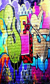 How To Graffiti With Spray Paint - spray paint android apps on google play