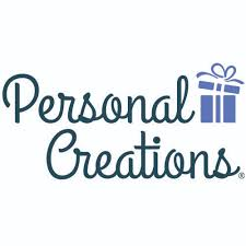 personal creations coupons promo codes deals november 2017