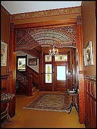 victorian homes interiors pictures victorian homes interiors the latest architectural