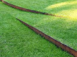 landscaping ideas 8 surprising ways to use cor ten steel in a