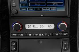 lexus vehicle recognition digital billboards 2010 chevrolet corvette reviews and rating motor trend