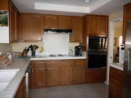 Kitchen Makeovers Photos - kitchen lighting photos lighting makeover photos irvine dove