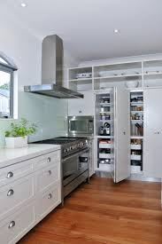 living room with kitchen design appliances white with kitchen also cabinet and hardware besides