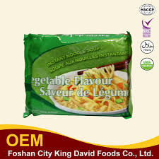kosher noodles haccp certified products kosher noodles instant noodle without msg