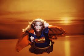 movies thanksgiving how u0027supergirl u0027 changed thanksgiving at the movies forever movie