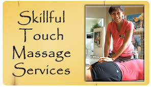 Massage Without Draping Faq Skillful Touch Massage Skillful Touch Massage