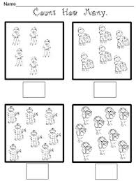 community helpers worksheets by kindertrips teachers pay teachers