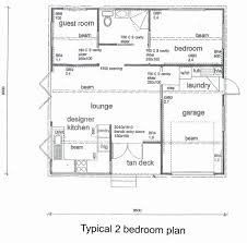 house plans two master suites house plans with two master suites on floor fresh