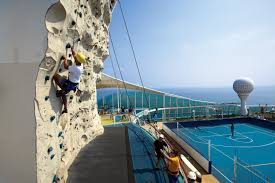 gaytravel lgbtq guide to cruises u0026 cruise life with royal caribbean