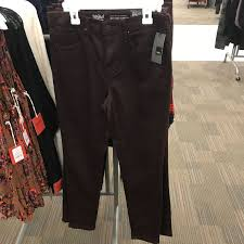 Target Jeggings Off The Rack 7 Fall Trends To Try At Target The Budget
