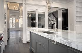 Kitchen Remodel Cost Guide Price To Renovate A Kitchen - Kitchen cabinet pricing guide
