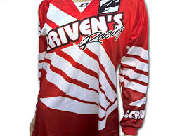 custom motocross jersey custom jersey i d ringmaster imagesringmaster images