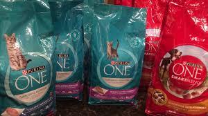 extreme couponing petco free dog food cat food 8 13 2016 petco