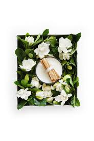 gardenia flower delivery 16 best fresh flower delivery images on pinterest gardenias fresh