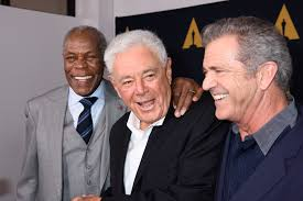 an academy tribute to richard donner oscars org academy of
