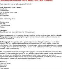 Resume For Analyst Position Prothesis And Ekphora In Greek Geometric Art Essay Questions For