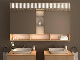 badezimmer spiegelschrank mit licht spiegelschrank mit beleuchtung zermatt