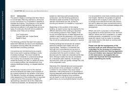 premier guarantee pg technical manual v12 inner pages digital