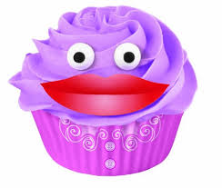 Wilton Cupcake Decorating Kit Cupcake Decorating Kits