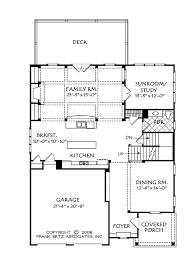 country style house plan 4 beds 3 5 baths 3200 sq ft plan 927