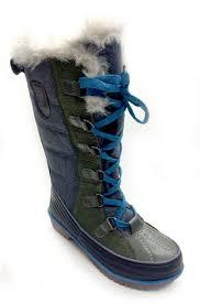 womens boots at walmart walmart womens winter boots oasis fashion