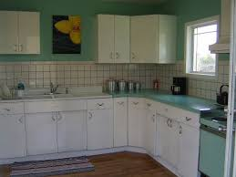 youngstown kitchen cabinets by mullins modern youngstown kitchen kitchen 640x480 48kb mister