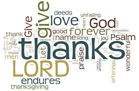 free christian thanksgiving clip happy thanksgiving