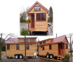 tiny houses minnesota minnesota tiny house majestic 2 a blessed life inside tiny house