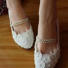 wedding shoes no heel wedding shoes without heels