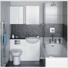bathroom mosaic tile ideas photos tiles home decorating ideas