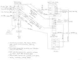 jeep wrangler alternator wiring diagram free wiring diagrams