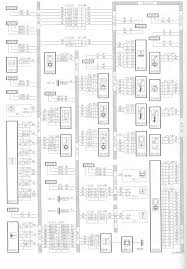 citroen seat wiring diagram with example pictures 24761 linkinx com
