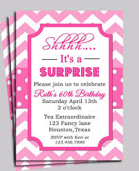 bridal shower invitation wording office bridal shower invitation wording with new office invitation