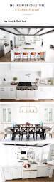 417 best kitchen interior images on pinterest kitchen interior