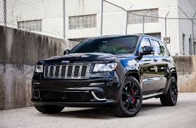 stanced jeep srt8 jeep cherokee srt8 old car and vehicle 2017