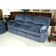 Reclining Sectional Sofa Blue Reclining Sectional Sofa Navy Leather Beige Fabric Modern