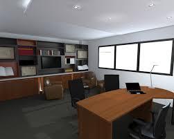 bureau d architecture d int ieur stunning bureau decoration d interieur photos design trends 2017