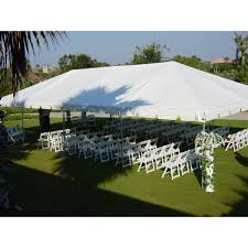 party tent rental party rental tent tables chairs